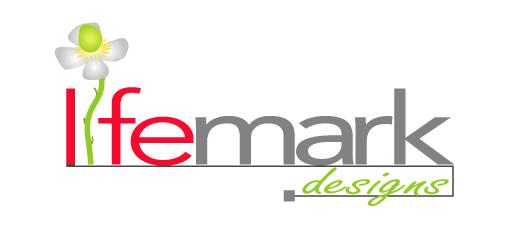 Life Mark Designs