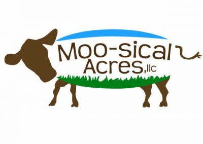 Moo-sical Acres