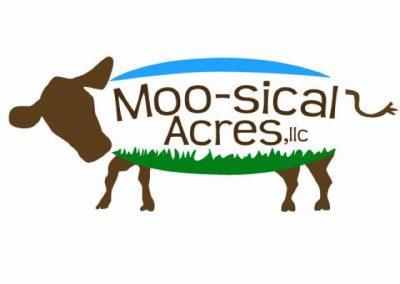 Moo-sical Acres